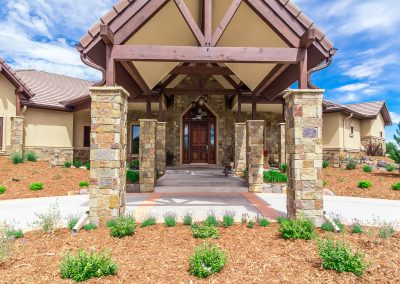 Koelbel-Homes-Preserve-003
