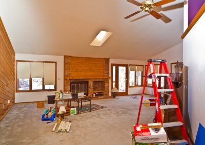 Koelbel-Homes-Remodel-Before-002