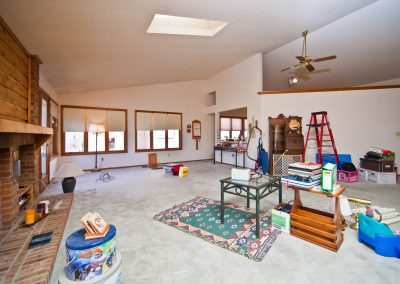 Koelbel-Homes-Remodel-Before-004