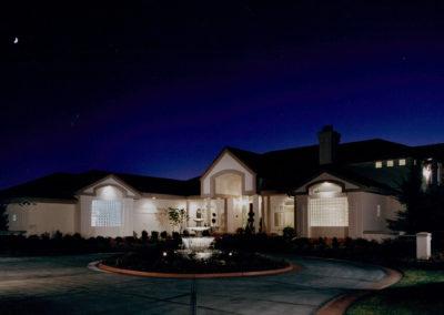 koelbel-homes-preserve-201