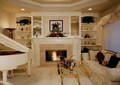 koelbel-homes-preserve-204