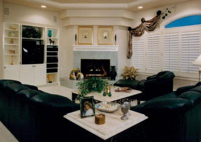 koelbel-homes-preserve-205