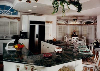 koelbel-homes-preserve-206