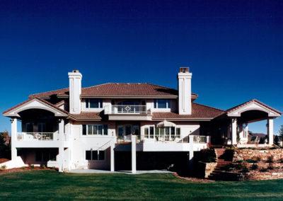 koelbel-homes-preserve-210