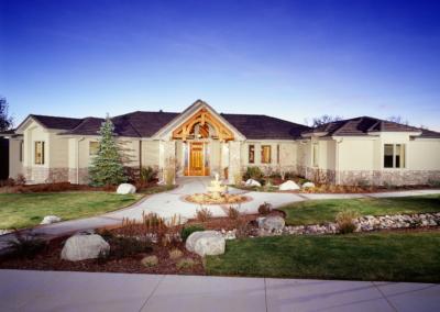 koelbel-homes-preserve-301