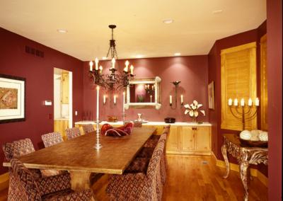 koelbel-homes-preserve-302
