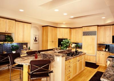 koelbel-homes-preserve-303