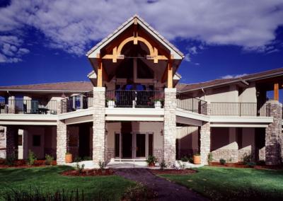 koelbel-homes-preserve-305