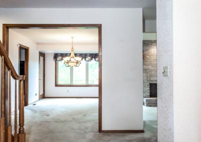 koelbel-homes-remodel-1b3
