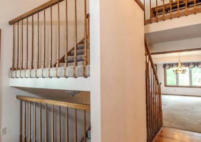 koelbel-homes-remodel-1b5