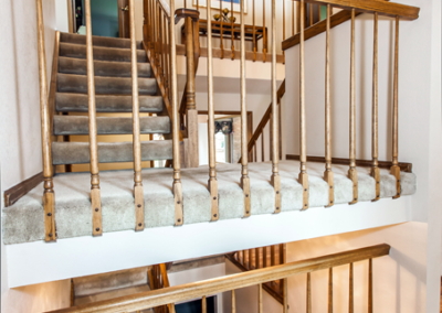 koelbel-homes-remodel-1b6