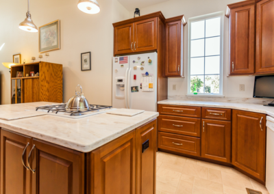 koelbel-homes-remodel-3a7